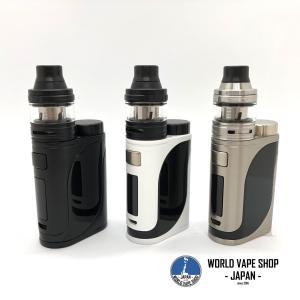 Eleaf iStick PICO25 MOD単品 各色 VAPE ベイプ 電子たばこ 電子タバコ|vapekobesannomiya