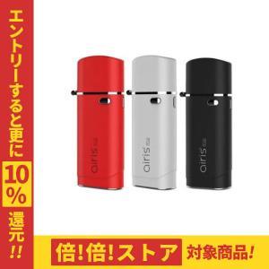 CBD バッテリー ヴェポライザー 用  airis Tick AIRISTECH 単品