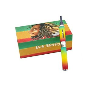 ドライハーブ用 Bob Marley x G Pen Herbal Vaporizer ボブ マーリー|vapesteez