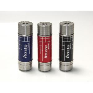 電子タバコ Innokin社製 正規品 VAPE iTASTE ARACHNID MODバッテリー|vapesteez