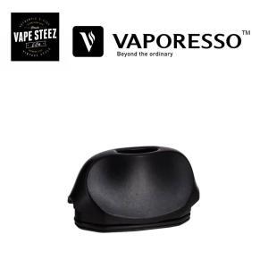 電子タバコ 正規 Vaporesso社製 交換専用 driptip 1個入り Vaporesso NEXUS用 スペアドリップチップ|vapesteez