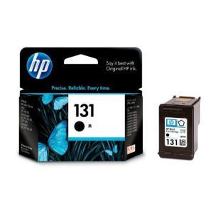 [訳有り]HP純正プリントカートリッジ 黒 C8765H HP131[メール便発送、送料無料、代引不可]|vaps