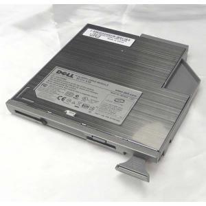 (中古)DELL/デル 内蔵外付兼用FDDユニット 6Y185-A02 3.5インチFDD _.|vaps