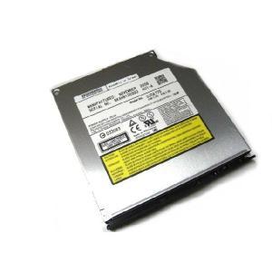 (バルク品)UJDA770 ノートPC用DVD-ROMドライブ _.|vaps