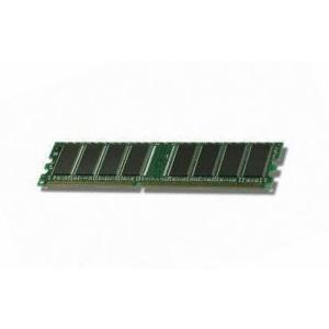 [バルク品]デスクトップ用メモリ DDR400 1GB MT16VDDT12863AG-40BDB[メール便発送、送料無料、代引不可]