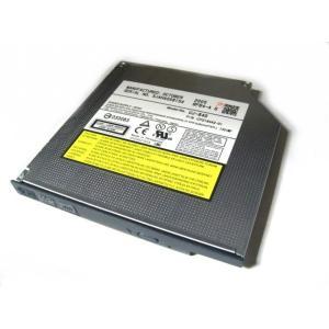 (中古)(バルク品)富士通ベゼル DVDスーパーマルチドライブUJ-840 _.|vaps