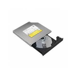 [バルク品]パナソニック/Panasonic UJ8B0 DVDマルチドライブ S-ATA スリム型 黒ベゼル[メール便発送、送料無料、代引不可]