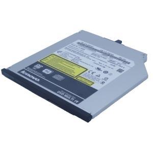 (中古品)Panasonic UJ8A2 lenovo用 DVDマルチドライブ _.|vaps