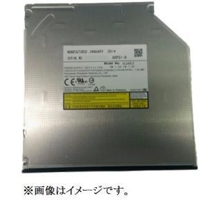 [新品バルク品]Panasonic DVDスリムドライブ SATA UJ8E2 UJ-8E2[メール便発送、送料無料、代引不可]