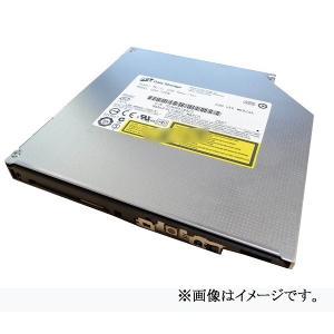 (中古品)DVDスーパーマルチドライブ GSA-T20N ベゼル無し _|vaps