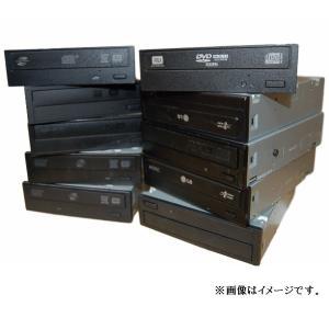 (中古品)内蔵型 DVDマルチドライブ SATA 5インチ 黒ベゼル *型番不問 __|vaps