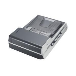 (中古品)エプソン スキャナー GT-D1000(本体+電源ケーブル+ACアダプタ) フラットベッドスキャナ __|vaps