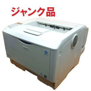 (ジャンク・動作しない)(中古品)リコー IPSiO SP6210 A3モノクロレーザープリンター 本体+電源コード __|vaps