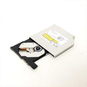 (中古品)Hitachi-LG Data Storage 内蔵DVDスーパーマルチドライブ GT32N ベゼルなし _.|vaps