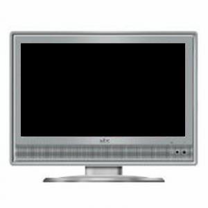 (中古)オンキョー 16V型 地上デジタル液晶テレビ LCD-16D1 本体+B-CAS+リモコン __|vaps
