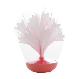 ミクニ ミスティブーケ POPcolor/ポップカラー/U701-03 ピンク  _|vaps