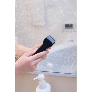 今年の大掃除はコレで完ぺき! お風呂をピカピカに磨き上げる便利アイテム