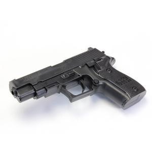 エアガン/BBガン P226 _|vaps