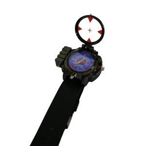 ブラックライトウォッチ RS-W362 _.|vaps