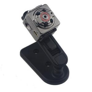 隠しカメラ 1080P高画質 高級 メタル 超小型防犯カメラ 長時間録画可能 フルHD録画 小型カメラ 動体検知 暗視機能 録音 監視カメラ _|vaps