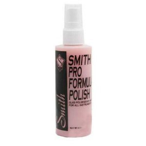 Ken Smith Pro Formula Polish ケンスミス 楽器用ポリッシュ _ vaps