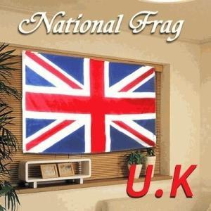 クロスワーク イギリス国旗 150×90cm United Kingdom _.|vaps