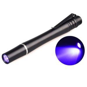 蓄光 UV チャージャー 紫外線 ブラックライト UVライト ペンライト 汚れ発見 釣り 防犯 LED 夜釣り ナイト フィッシング _|vaps