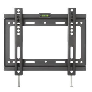 14-32インチ対応 液晶テレビ ディスプレイ 壁掛け金具 _.の写真