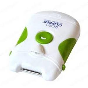 電動爪やすり ネイルオートマチック 爪 電動 やすり 電池式 ネイルケア _|vaps