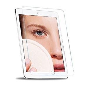 iPad mini 強化ガラス フィルム 0.26mm 硬度9H ブルーライトカット _. vaps