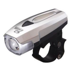 Smart◆7LUXホワイトLED1灯ヘッドライト◆BL-111VII  _|vaps
