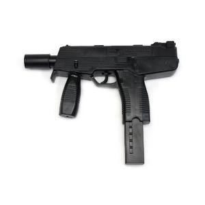 エアガン BBガン AIR SOFT GUN ES-M30 __|vaps