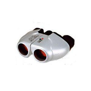ナシカ コンパクト双眼鏡 10x21CR-IR...の関連商品3