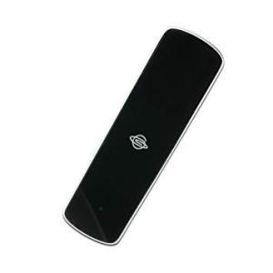 PLANEX Bluetooth Ver.2.1+EDR対応 タッチセンサ内蔵 ワイヤレスヘッドホンアダプタ(Class2/10m) BT-HP02AD-DX _|vaps