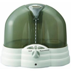 Re:ctro◆加湿&リラックス アロマ加湿器 dome◆BBH-06 __|vaps