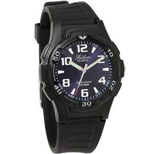(シチズン キューアンドキュー)CITIZEN Q&Q 腕時計 Falcon (フォルコン) スポー...