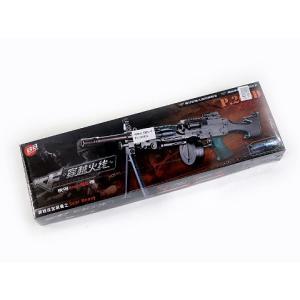 エアガン/BBガン ライフルタイプ P269D __|vaps