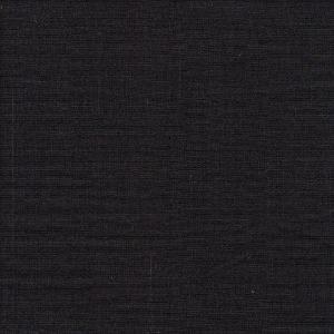 6500 12 Black ダブルガーゼの商品画像