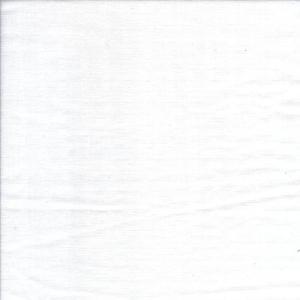 6500 99 White ダブルガーゼの商品画像