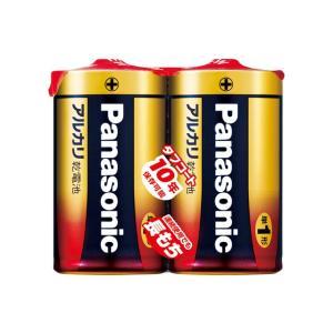 ■仕様 タイプ:アルカリ乾電池 形 状:単1形 電 圧:1.5V  寸 法:約直径34.2×61.5...