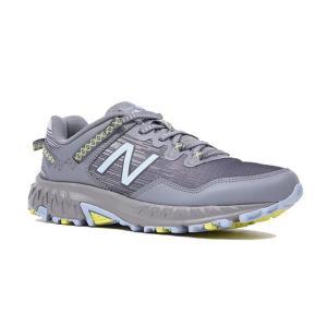 New Balance NB WT410 CB6 ニューバランス レディ−ス スニーカー ト  ウォ...
