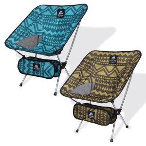 VASTLAND アウトドアチェア キャンプチェア 折りたたみ椅子 2個セット 耐荷重120kg キャンプ アウトドア|vastland