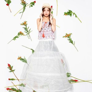 f022f61bc0fa3 パニエ ロング ボリューム 3段 単層 ワイヤ調整 大人用 スカート ウエディングドレス ロングスカート 3本ワイヤーパニエ オフホワイト XLサイズ