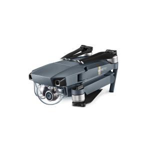 DJI Mavic Pro ドローン カメラ付...の詳細画像1
