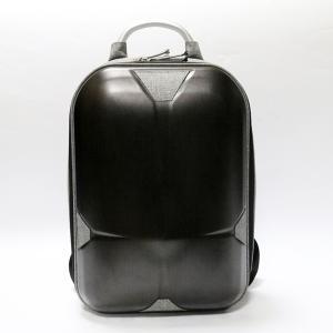 ドローン DJI Mavic Pro 専用バックパック ショルダーバッグ 収納 持ち運び 肩掛け リュックサック|vastmart