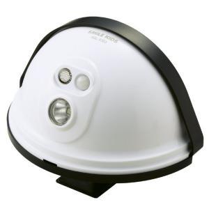 センサーライト ドア用 ledライト 人感センサー ドアに挟む 玄関 簡単取付け|vastmart