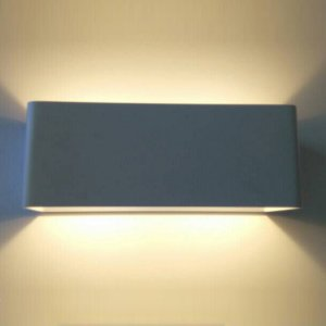 LEDウォールライト 室内インテリア照明 5W 3500k 壁取り付け用ライトベッドサイドランプ 壁掛け照明led壁灯 壁に簡単に設置できます 照明器具|vastmart