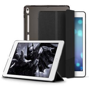 【仕様】 ■ブランド:ESR ■素材:プラスチックとPUレザー ■対応機種:iPad 10.5インチ...