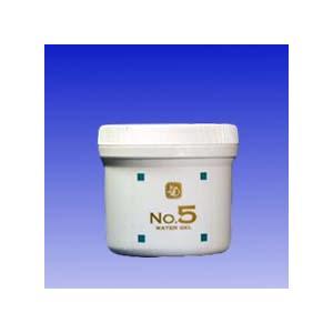 顔を洗う水 ウォーターグルNO5 500g|vbn