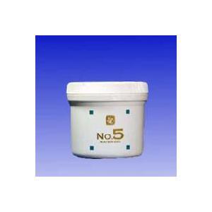 顔を洗う水 ウォーターグルNO5 1000g|vbn